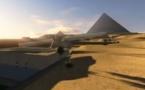 AUDIOGUIDE: La Vallée du Nil en Égypte - 4