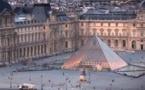 AUDIOGUIDE: Les trésors du Louvre - 1