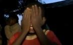 Ravages causés par les violences en République centrafricaine