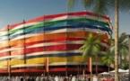 Coupe du monde 2022: Carton rouge sang pour le Qatar!