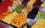 Quand les produits du marché améliorent la qualité de notre alimentation
