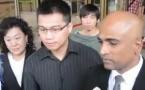 Singapour: L'annulation d'une condamnation à mort fera date