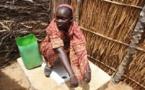 Première Journée mondiale des toilettes: Haro sur la violation de la dignité des femmes et des filles