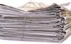 CÔTE D'IVOIRE: Un journaliste tué et un autre enlevé