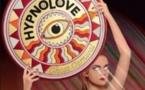 Hypnolove propose un clip sexplicite pour son Winter In The Sun