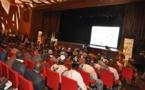 3e Forum de Haut Niveau d'Abidjan: Une réponse africaine aux défis de l'eau et de l'assainissement