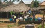 Les financements innovants dans le secteur de l'eau et de l'assainissement