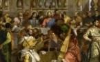 AUDIOGUIDE: Les trésors du Louvre - 3