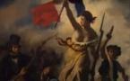 AUDIOGUIDE: Les trésors du Louvre - 6