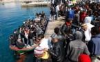 L'Europe n'est plus l'eldorado