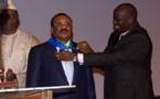 Relever le défi du financement avec la coopération sud-sud