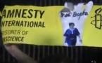 Cambodge: Appel mondial réussi en faveur de la libération de Yorm Bopha