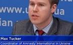 Éradiquer la torture en Ukraine