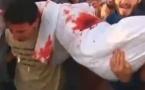 Libye: Assurer la protection des manifestants face aux milices incontrôlables