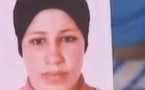 Maroc et Sahara occidental: Modifier les lois sur les baisers en public et le viol