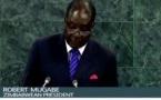 Zimbabwe: Bilan médiocre en matière de droits humains