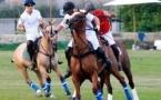 Monte Carlo Polo Club: une école de polo pour la Principauté de Monaco