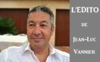 Le Podcast Edito – L'accord de Genève sur le nucléaire iranien affaiblit-il le Hezbollah libanais?
