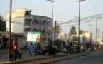 Sénégal: Quand voyager devient un problème sexuel