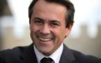 NICE: Olivier Bettati, prochain Maire de Nice ou Conseiller municipal d'opposition?