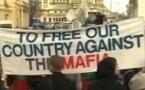 Bulgarie: Sept agressions xénophobes et racistes en un mois