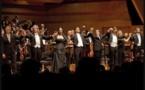 Avant Paris, La Favorite de Donizetti met le Rocher à ses pieds