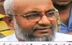 Bangladesh: Représailles après l'exécution d'un chef islamiste