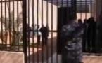 Libye: Un membre des forces spéciales torturé à mort