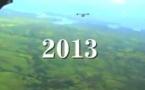 ONU: Le bilan 2013 des actions de maintien de la paix