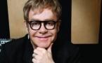 Chanson à la une - Home again, par Elton John