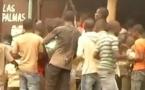 République centrafricaine: Crimes de guerre et crimes contre l'humanité