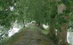 AUDIOGUIDE: Besançon - 5