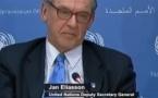 Soudan du Sud: Propagation inquiétante de la violence