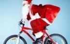 La magie de Noël opère malgré la crise économique