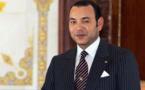 Recrutement de cadres marocains par les Émirats