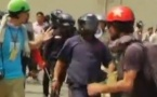 Cambodge: Enquête sur la mort de manifestants tués par les forces de sécurité