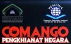 Malaisie: Interdiction d'une coalition de défense des droits humains