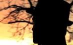 La sélection d'Eva: Nuits sans rêves
