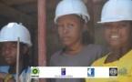 Haïti: Échec face aux conséquences du séisme