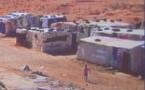 Agir de toute urgence pour mettre fin à la crise humanitaire syrienne