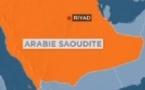 Plus d'espoir pour les ressortissants britanniques torturés en Arabie saoudite