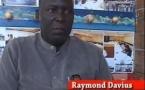 Haïti: Jean-Claude Duvalier pourrait échapper à la justice
