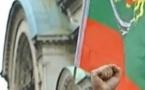 Bulgarie: Une nouvelle loi menace les militants des droits humains
