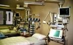 L'euthanasie: Le permis de laisser mourir