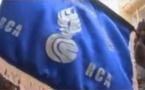 RCA: Reprendre le contrôle des milices