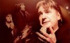 Émission à podcaster - De l'ombre à la lumière ou Serge Lama en 15 chansons