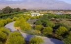 Nouveautés 2014 à Palm Springs, Californie