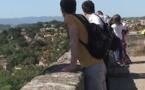 AUDIOGUIDE: Béziers - 4