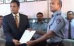 Maldives: Non à la reprise des exécutions