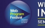 5e WebProgram-Festival International*
